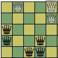 Puzzle-5BQ-3WQ